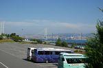 akashi_bridge1.jpg
