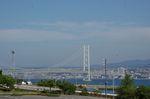 akashi_bridge2.jpg
