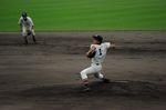 hikishima1.jpg