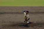 kawaguchi7.jpg